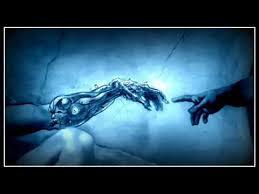 Le transhumanisme, l'idée d'un siècle