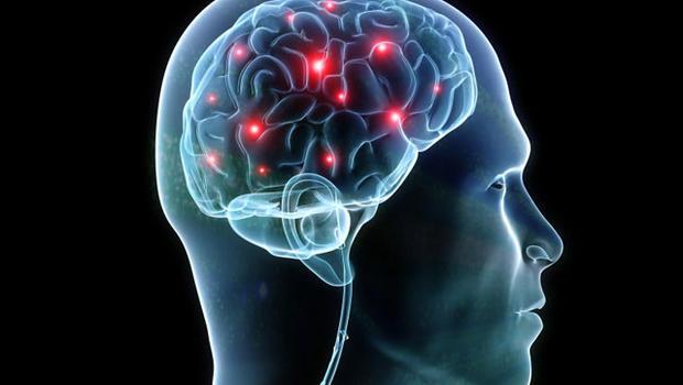 Les enjeux politiques des neurosciences